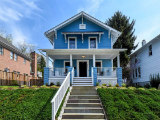 Home Prices in DC Proper Drop (Barely) in April as Sales Fall