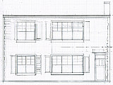 A Pair of Capitol Hill Alley Dwellings To Address the Missing Middle