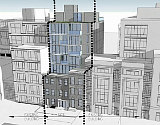 A Time-Out for the Church Street Micro-Units