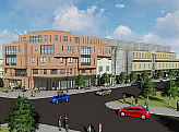 The Big Residential Developments on the Boards for Capitol Hill