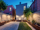 Under Contract: Selling in Six Short Days in Shaw