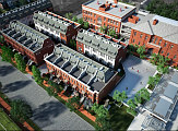 The Capitol Hill Residential Rundown, Part II