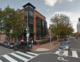 A Condo to Restaurant Conversion on 9th Street?