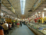 Eastern Market: A Historic Neighborhood in Hine-sight