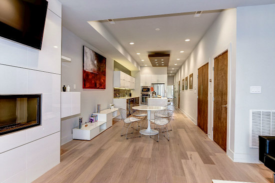 Best New Listings: Convenient in Columbia Heights and a Mixed Bag in Brookland: Figure 1