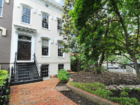 $135,000: The Returns for DC Home Sellers in 2016