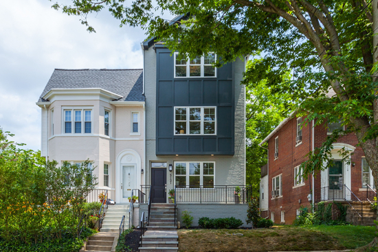 BlueWater Development's 4-Story Stunner Under Contract in 5 Days by The Fleisher Group: Figure 2