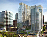 The 2,500 Residences on the Boards for Rosslyn