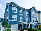 Under $400,000: DC's Five Cheapest Housing Markets
