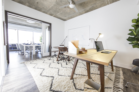 Live, Work, Play: Alexandria's Innovative e-lofts Offer Two Months Free Rent: Figure 5