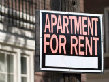 Ten Years Later, Trying to Close a Rent Control Loophole in DC