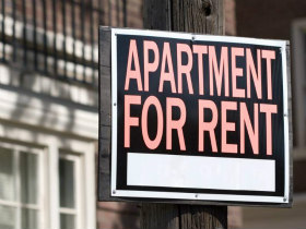 DC's New Rules for Renewing an Inclusionary Zoning Lease