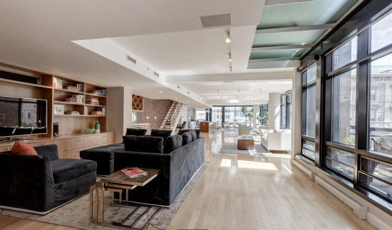 Best New Listings: From 804 Square Feet to 3,800 Square Feet: Figure 2