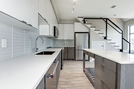 Tour the Final Residences Released at NoMa's Pullman Place on Wednesday: Figure 3