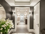 Newly Designed Unit Unveiled at Wardman Tower