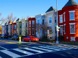 The Difference That Seven Years Makes in DC's Housing Market