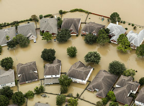 No Flood or Earthquake Coverage: The Limitations of Homeowners Insurance