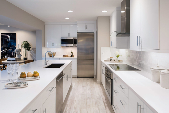 OPaL Launches Sales for Two Historic Alley Homes on Capitol Hill: Figure 3