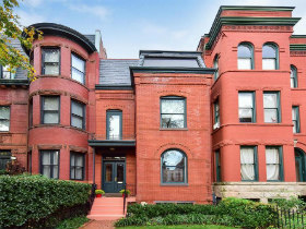 Best New Listings: The Northeast Edition