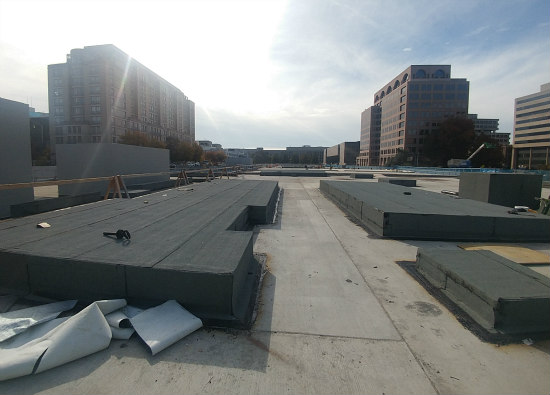 Beyond LEED Platinum: The Enormous Ambition of Capitol Crossing: Figure 2