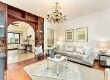Above Asking: The $60,000 Six-Bedroom Premium
