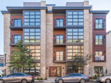 Just 4 Condos Remain at High-End Bloomingdale Project from S2 Development & GoodWood