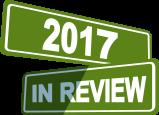UrbanTurf's 2017 Year in Review