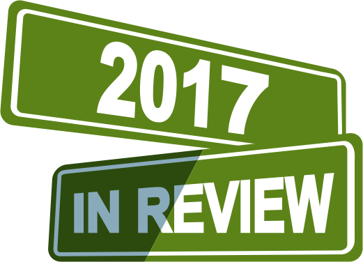 UrbanTurf's 2017 Year in Review: Figure 1