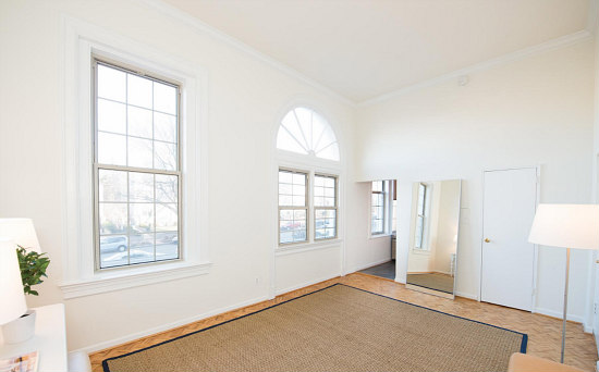 330 Square Feet or Less - A Look at the Smallest Homes on the Market in DC: Figure 2
