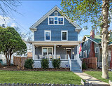 Under Contract: Six-Day Itch in Brookland and on the Hill