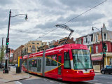 Two Million Riders: Streetcar Ridership Exceeds Expectations at Two Year Anniversary