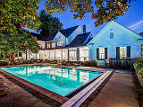 What Around $3 Million Buys in the DC Area