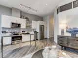 Sophisticated Apartments & Carriage Houses Are Move-In Ready at Legacy West End