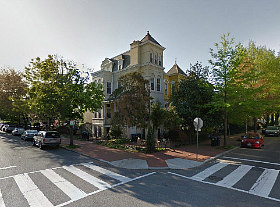 DC Council Advances Single-Family Home Exemption to TOPA