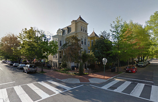 DC Council Advances Single-Family Home Exemption to TOPA: Figure 1