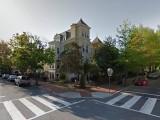 DC Council Passes TOPA Exemption Law