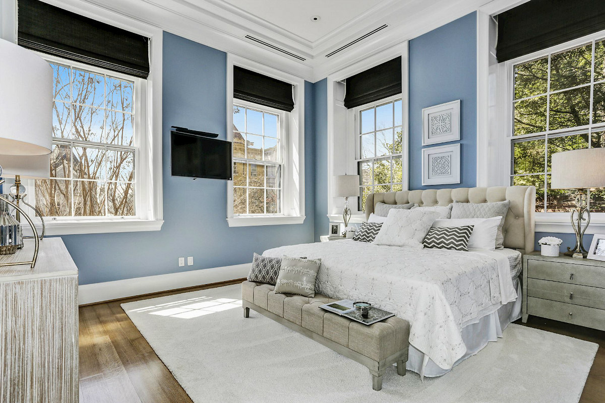 Ted Leonsis' Georgetown Condo Finds a Buyer: Figure 2