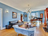 What Around $1.2 Million Buys in the DC Area