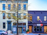 The 5 Most Competitive Neighborhoods for DC Homebuyers in 2018