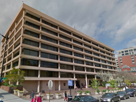 As Metro Looks to Sell DC Headquarters, A Zoning Change for More Residential is Requested