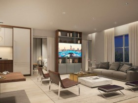 A Resurgence of New Condo Sales in Parts of the DC Area