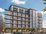A Few New Looks for Union Market Maurice Electric Redevelopment