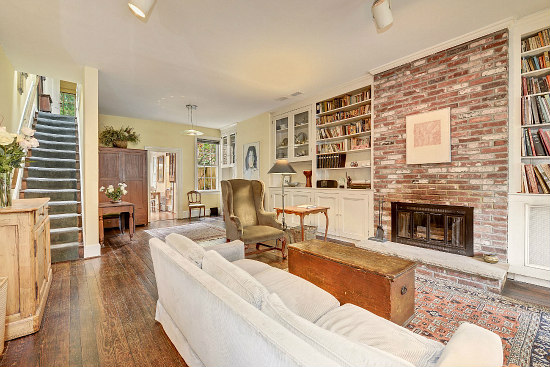 What $1.2 Million Buys in the DC Area: Figure 1