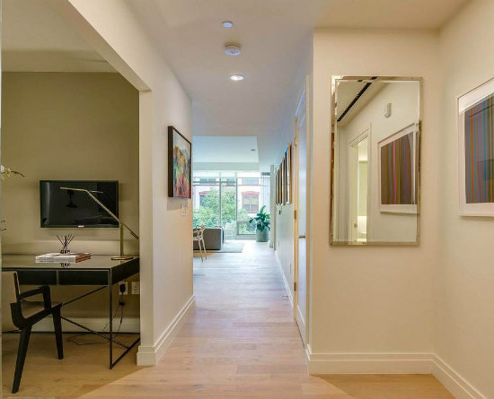 What $1.2 Million Buys in the DC Area: Figure 3