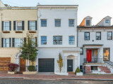 The DC Housing Market Was Firing on All Cylinders in April