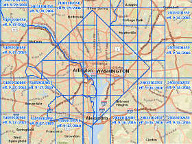 A Guide to Flood Insurance in the DC Area