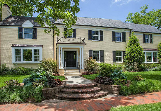 Best New Listings: From Anacostia to Chevy Chase (With One in Between): Figure 3