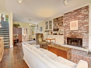 What $1.2 Million Buys in the DC Area