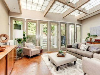 Best New Listings: The Symmetry and Separate Units Edition