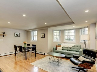 How Far $350,000 Goes in the DC Housing Market